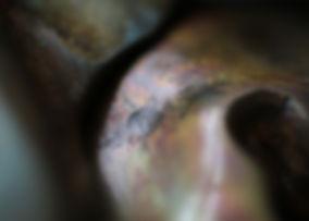 bronzeclose 4.jpg
