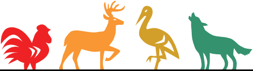 animals_combined.png