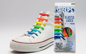 Shoeps-800-500.jpg