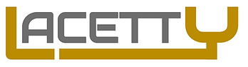 Lacetty logo.png