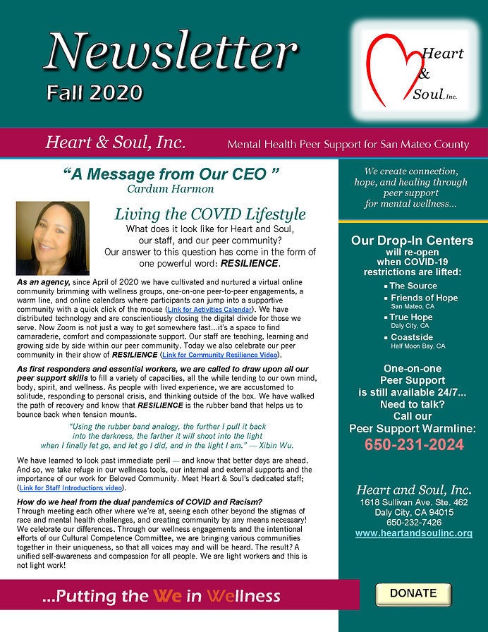 FALL 2020 Newsletter - Final_Page_01.jpg