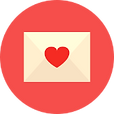 Email with heart icon.png
