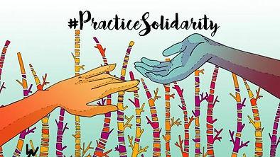 Practice Solidarity.jpg