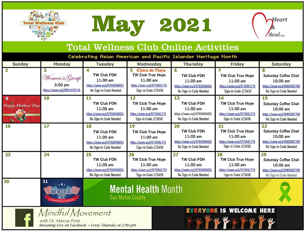 MAY 2021  Zoom Link Calendar_Page_1.jpg