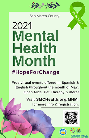 2021_mhm_flyer_-_finalpng_2.png