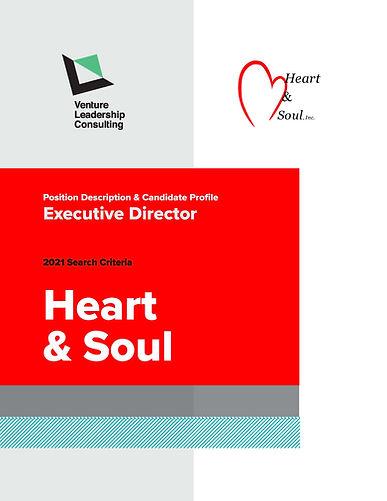 Heart & Soul ED Position Desc FINAL 2021_Page_1.jpg