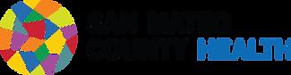 smchealth_logo_color.png
