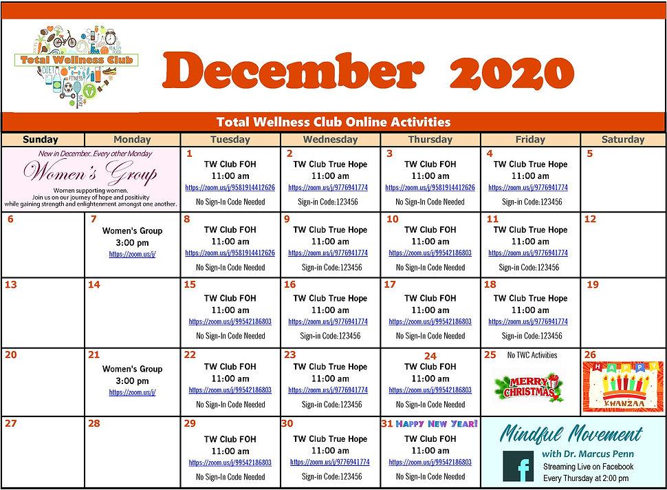 DECEMBER 2020 Zoom Link Calendar.jpg
