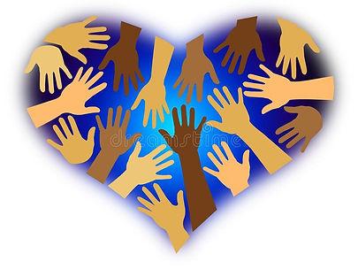 Diversity heart.jpg
