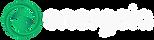 Energeia Logo Resized.png