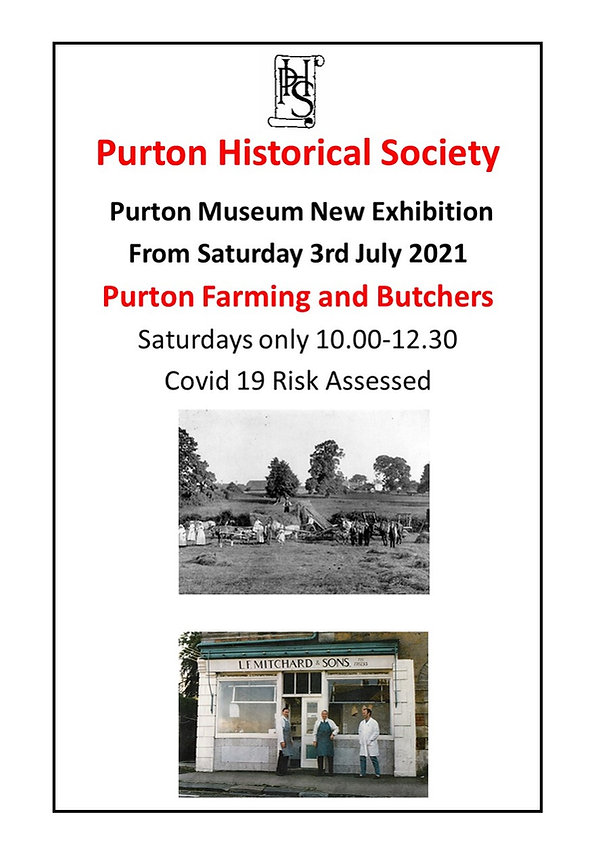 museum poster Purton butchers and farming.jpg