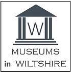 Museums in Wiltshire Logo.jpg