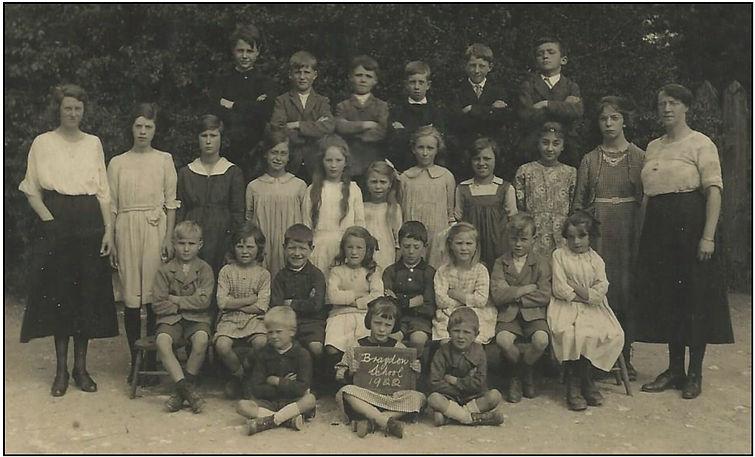 Braydon Parish Class.jpg