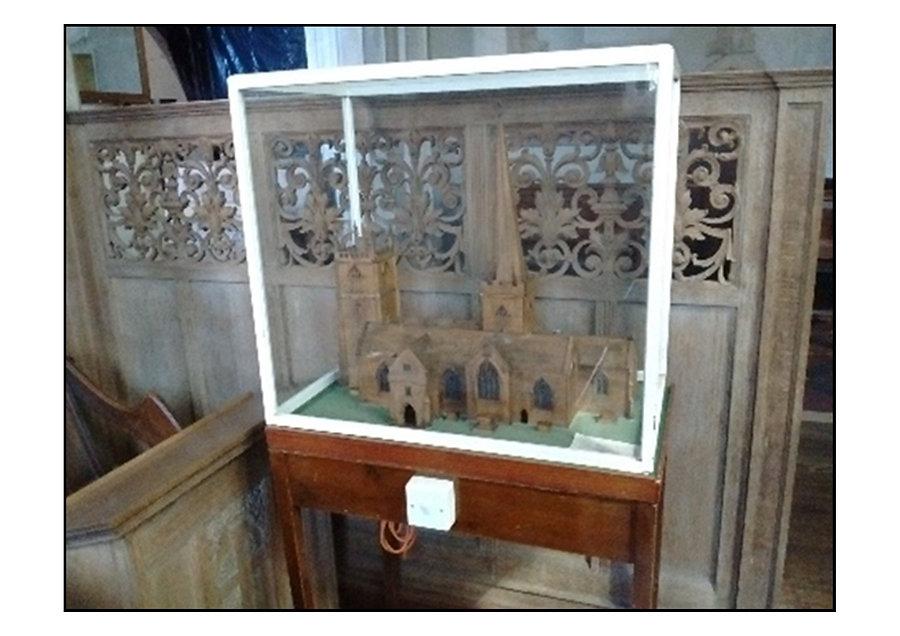 Church Model.jpg