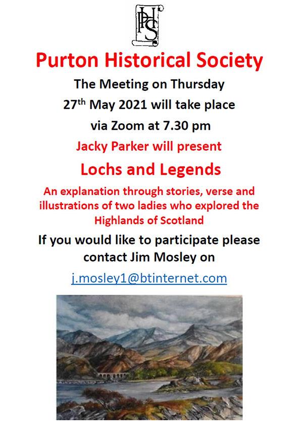 Lochs and Legends poster.jpg