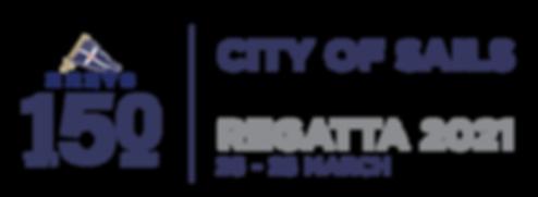 Auckland Regatta 2021-01.png