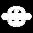 Logo Kristof WIT Perfectkopie.png