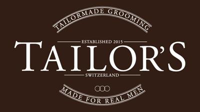 tailors-logo.png