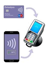 contactloos-betalen-mobiel-betaalpas.png