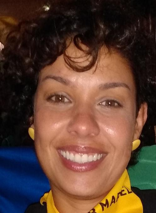 Amanda André de Mendonça