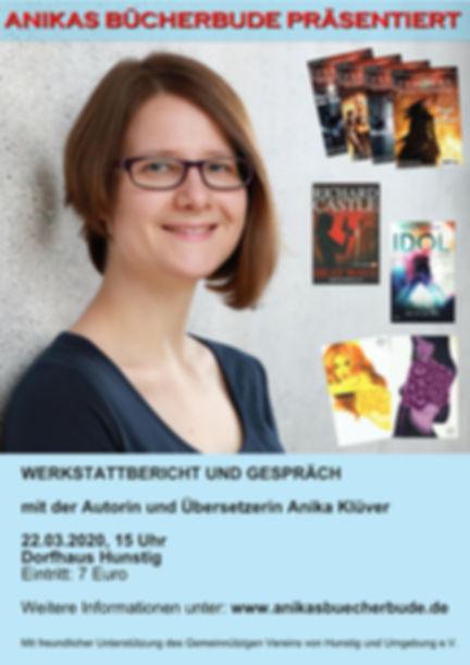Plakat_Lesung_Klüver.jpg