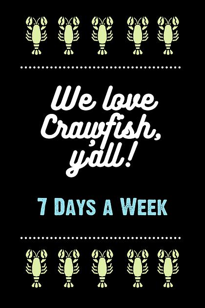Cactus Crawfish tent.png