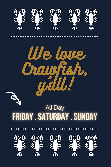 Cedar Crawfish TT.png
