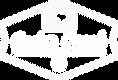 Cedar Logo White Block out.png