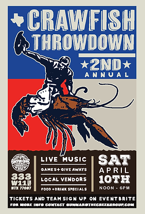 CrawfishThrowdown2021_TableTent_4x6_PRIN
