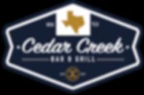CedarCreek_ColorLogo.png