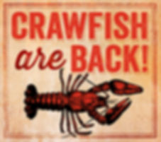 CrawfishisBack_SocialPost_Light.jpg