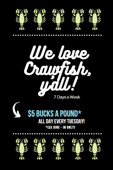 Cactus Crawfish pop UP.png