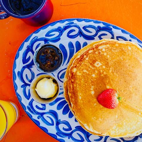 Cactus Pancakes 2.jpg