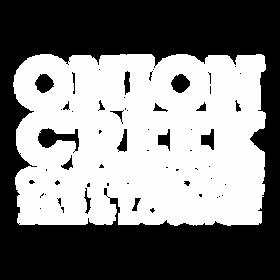 OnionSquarewhite.png