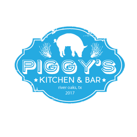 PiggysLogo11.png