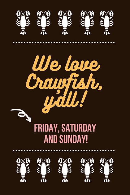 OC WEB Crawfish.png