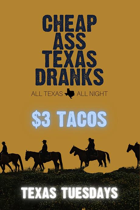 Cedar Creek TT Taco Tuesday.png
