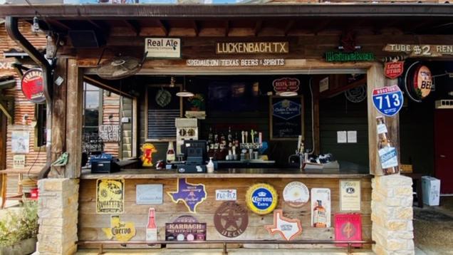 Cedar Out bar.JPG