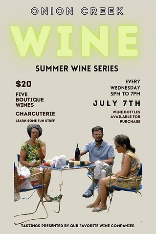 OC WEB Wine Series.png