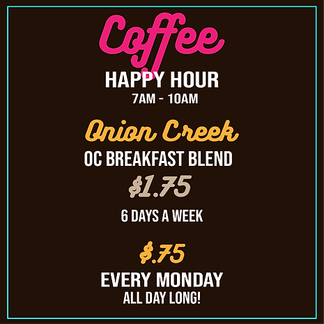 OC Coffee Pop Up.png