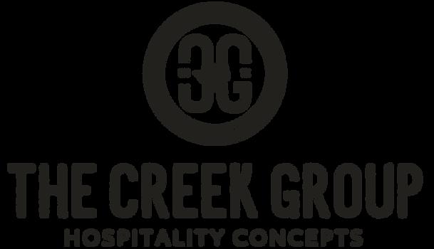 CG_logo_centered.png