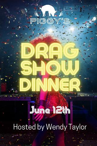 Piggy's Drag Dinner.png