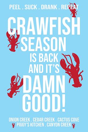 Crawfish POPUP.png