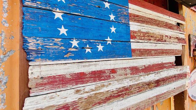 Cedar Ambi US Flag.JPG
