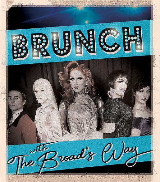 BroadswayBrunch_IG.jpg