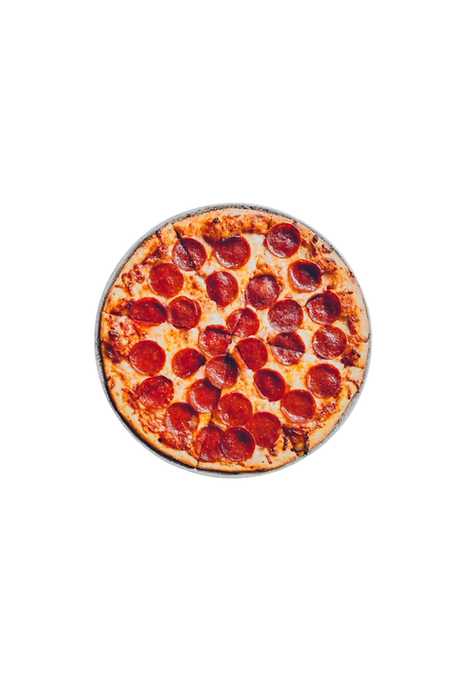 Piggy's Pizza Crop.png