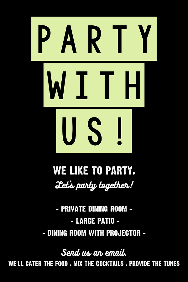 Cactus TT PArty With us.png