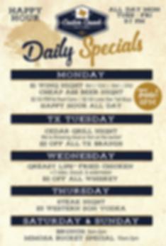 Cedar_DailySpecials_Web.png