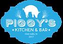 PiggysLogos_blue.png