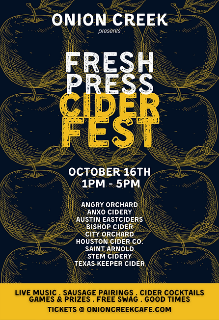 Final Fresh Press Poster IG.png